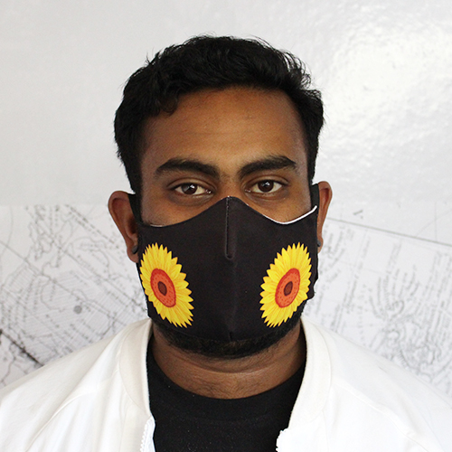 uphawu-mask-sunflower